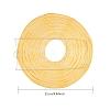 BENECREAT Decoration Accessories Paper Ball LanternAJEW-BC0003-03A-3