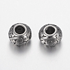 316 Stainless Steel BeadsSTAS-I083-07AS-2