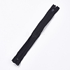 Garment Accessories FIND-WH0009-A08-2