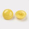 Acrylic Dome Shank ButtonsX-BUTT-E052-A-04-2