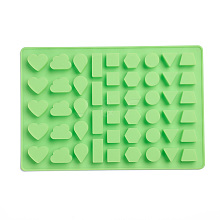 Food Grade Silicone Molds DIY-E022-14