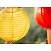 BENECREAT Decoration Accessories Paper Ball LanternAJEW-BC0003-03A-7