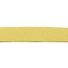 Flat Faux Suede CordLW14129Y-1