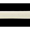 Flat Faux Suede CordLW14171Y-1