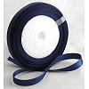 Satin RibbonRC25mmY054-2
