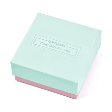 Jewellery Especially For You Cardboard Bracelet Boxes CBOX-L008-006A-02