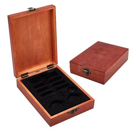 Wood BoxOBOX-WH0006-07-1