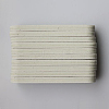 Double-sided Sponge Polish Strip FileMRMJ-F001-27-4