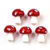 Handmade Lampwork BeadsX-LAMP-R107-M03-B-1