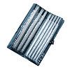 Stainless Steel Double Pointed Knitting Needles(DPNS) SettingsTOOL-R051-25cm-1