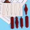 Food Grade Silicone MoldsDIY-L057-01-1