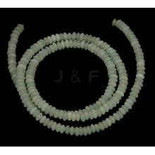 Natural Gemstone Beads Z284S011