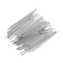 Iron Tapestry Needles TOOL-R046-52x1.25mm-01