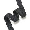 Braided Nylon RibbonsOCOR-N003-01D-3