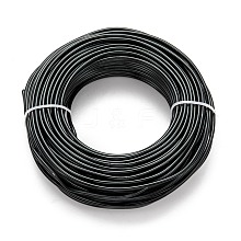 Aluminum Wire AW-S001-3.0mm-10