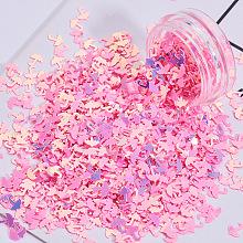 Shining Nail Art Glitter MRMJ-T019-02B