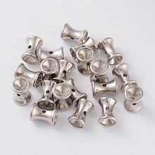 CCB Plastic Beads CCB-K007-016P