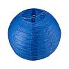 BENECREAT Decoration Accessories Paper Ball LanternAJEW-BC0003-04-5