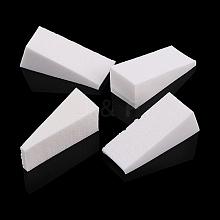 Manicure Sponge MRMJ-P001-41