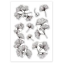 PVC Plastic Stamps DIY-WH0167-56-15