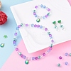 Fairy Tale Theme DIY Jewelry Set Making DIY-JP0003-78-1
