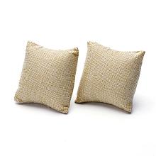 Hemp Pillow BDIS-WH0002-01