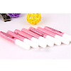 Nail Adhesive GlueMRMJ-F005-04-1