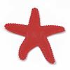 Glitter PU PatchesFIND-S282-08G-3