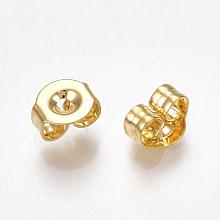 304 Stainless Steel Ear Nuts STAS-S107-24