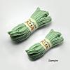 Baby Knitting YarnsYCOR-R026-29601-2