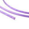 Elastic Fibre WireX-EW-O001-01H-4