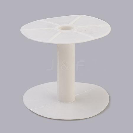 Plastic SpoolsTOOL-XCP0001-18-1