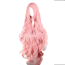 Cosplay Party Wigs OHAR-I015-17A